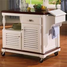 island kitchen carts rolling carts for kitchen of rolling kitchen cart as the useful