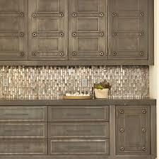 industrial cabinet doors design ideas