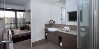 Ensuite Bathroom Ideas Small 19 Small Ensuite Bathroom Ideas Studio Apartment At Home