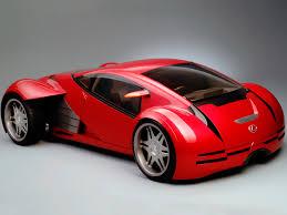 lexus wiki deutsch image autowp ru lexus minority report sports car concept 1 jpg