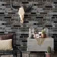best 25 textured brick wallpaper ideas on pinterest wallpaper