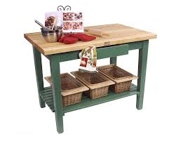 boos kitchen islands sale boos classic country work table maple choppingblocks