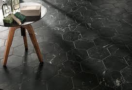 Home Again Design Nj New Jersey Tile Company Garden State Tile