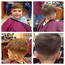 jacobs barber shop 47 photos u0026 26 reviews barbers 312
