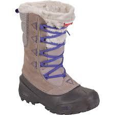 the north face u0027s shellista lace ii boots