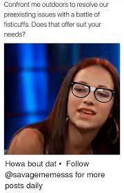 Dat Meme - 25 best memes about bout dat bout dat memes
