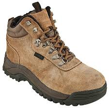 propet s boots canada save propet cumberland grey canada 181 21