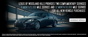 lexus is van lexus dealership serving los angeles serving the lexus sales and
