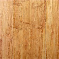 Laminate Flooring Installed Furniture Sanding Wood Floors Vinyl Flooring Installation