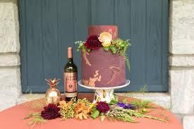 wedding cake shops near me large size of wedding cake creative wedding cakes wedding cake