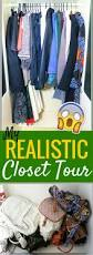 82 best the konmari method images on pinterest organizers book