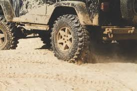 light truck tire reviews and comparisons dealers must be experts on off road light truck tire features