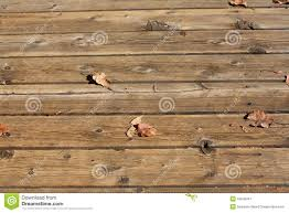 Wood Slats by Wood Slats Of An Outdoor Deck Royalty Free Stock Photography