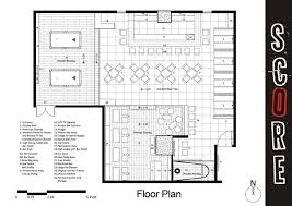 bar floor plans grand 7 sports bar floor plan design and grill plans modern hd