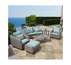 gray outdoor furniture home design