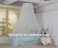 Princess Bed Canopy Princess Bed Canopy For Girls And Kids Circular Mosquito Nets