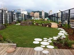 Urban Garden Portland Maine - the ultimate of luxury urban garden rooftop design be creative to