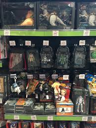 target in bridgeton black friday deals jedi temple archives news tbs6 p3 captain phasma wave hitting