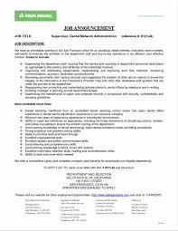 Vet Assistant Resume Pct Resume Templates Contegri Com