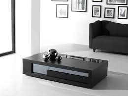 contemporary living room tables living room centre table paka info