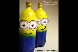 minions centerpieces 17 birthday party ideas featuring minions parentmap