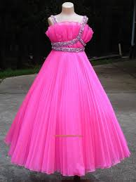 51 best pageant dress ideas images on pinterest