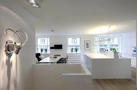 luxury apartment design interiors modern design apartment modern