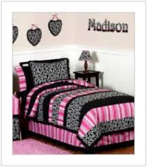Monster High Bedroom Accessories by 101 Best Monster High Bedroom Images On Pinterest Monster High