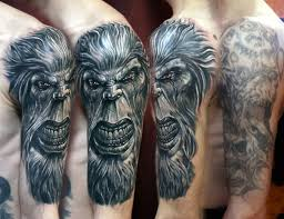 angry ape cover up tattoo design best tattoo ideas gallery