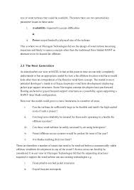 senior accountant cv amazing offshore accounting resume ideas resume samples