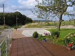 Garten Gestalten Vorher Nachher Vorher Nachher Menzel Garten Und Landschaftsbau