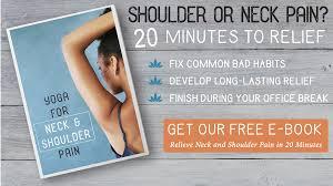 understand and prevent shoulder injuries