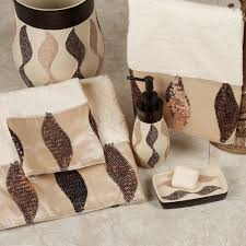 bathroom towels decoration ideas ideas decorative bathroom towels within pleasant shimmer sequin