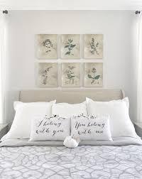 grey bedroom paint color sherwin williams repose gray bedrooms