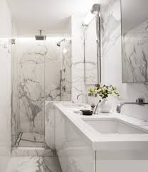 Carrara Marble Bathroom Designs by Fun Bathroom Ideas For Your Home View In Gallery Fun Bathroom