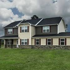 Design Your Own Clayton Home Custom Home Builder Of The Carolinas Red Door Homes