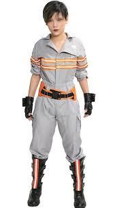 Lifeguard Halloween Costumes 323 Cosplay Costume Corner Images Costume