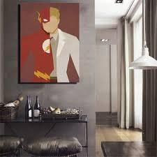 Home Decor Flash Sale online get cheap flash canvas aliexpress com alibaba group