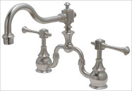Cheap Faucets Kitchen by Kitchen Kmart Kitchen Faucets Kitchen Faucet Lowes Menards