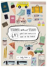 book travel images Shop travel without tears png