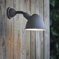 outdoor lights simple outdoor