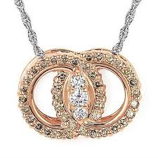 gold set for marriage 23 best diamond marriage symbol images on symbols