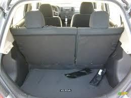 nissan versa hatchback 2011 2011 nissan versa 1 8 s hatchback trunk photo 45454272 gtcarlot com