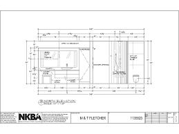 fancy bathroom shower elevation on home design ideas with bathroom