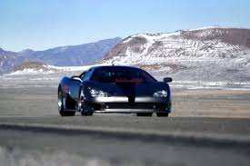 ssc ultimate aero shelby supercars ssc ultimate aero 2009 photo 42633 pictures at