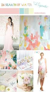 Wedding Plans And Ideas Best 25 Wedding Mood Board Ideas On Pinterest Peach Bridesmaid