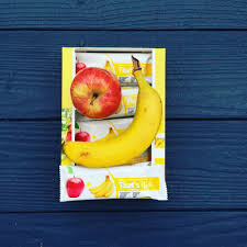 buy fresh fruit online bananas and apples pit shop