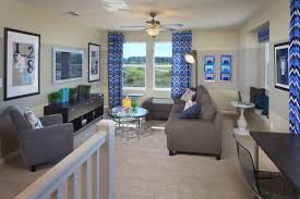 Kb Home Design Studio Houston Amberly A Kb Home Community In Winter Springs Fl Orlando Area