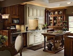 home kitchen ideas country or rustic kitchen design ideas