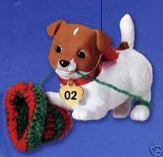 51 best hallmark puppy series images on puppy